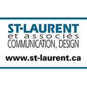 Logo-DSL-Pant308