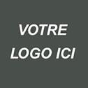 Votre logo ici-2
