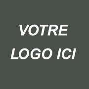 Votre logo ici