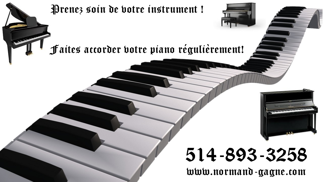 Annonce-accordements-3