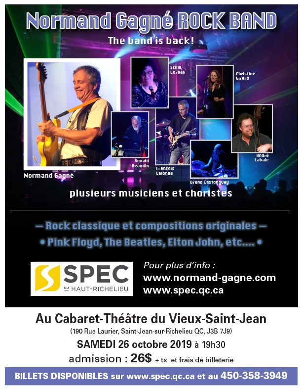 Affiche-Show-Normand-26-oct-jpeg